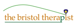 the bristol therapist