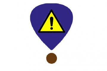 trauma balloon